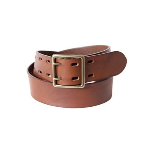 * nouvelle ceinture * 007-0068 99007 VLK1582609 environ 83.28 L Sanborn 22 Gal Compresseur Air
