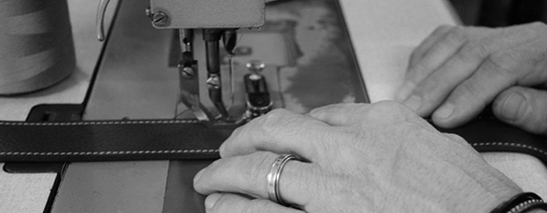 plusieurs couleurs prix d'usine prix abordable Ceintures en cuir de Fabrication Française